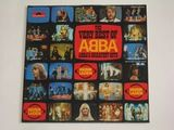 ABBA / The Very Best Of - ABBA's Greatest Hits (2LP)
