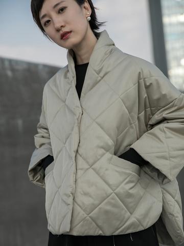 Куртка «GOINNA» купить