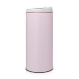 Мусорный бак Flip Bin (30 л), Минерально-розовый, арт. 106941 - превью 2