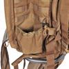 Тактический рюкзак Gunslinger II Eberlestock