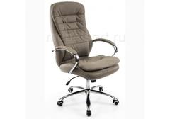 Компьютерное кресло Томар (Tomar) серое