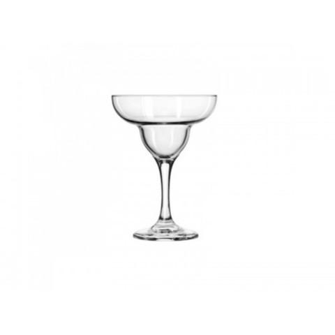 Набор бокалов для маргариты Pasabahce Bistro 280 мл 6 пр (44787)