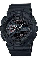 Наручные часы Casio G-Shock GA-110MB-1AER