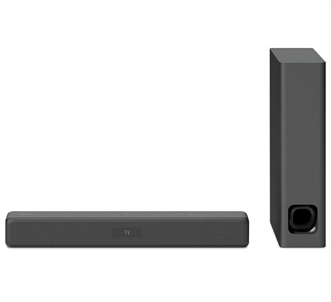 Саундбар Sony HT-MT500