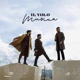 Il Volo / Musica (Digibook)(CD)