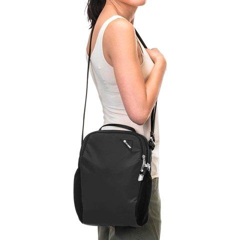 сумка городская Pacsafe Vibe 200