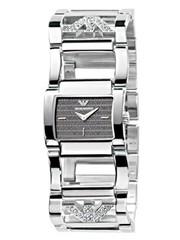 Наручные часы Armani AR5738