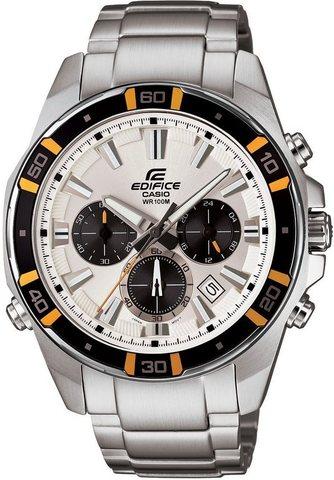 Купить Наручные часы Casio EFR-534D-7AVDF по доступной цене