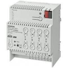 Siemens N525E01