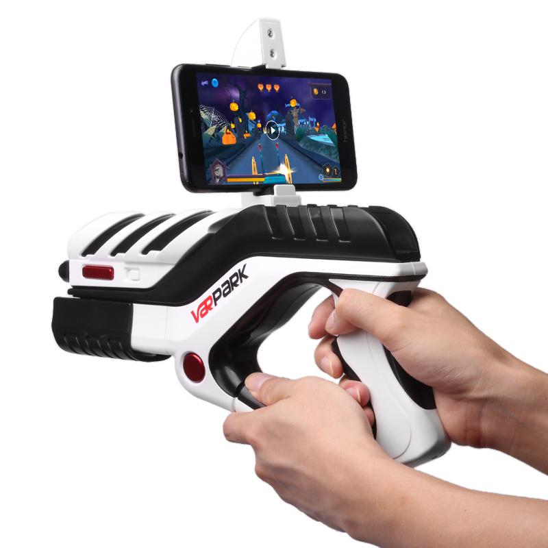 Скачати безкоштовно ігри на компютер слоти ігрові автомати