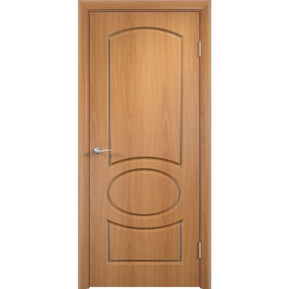 Двери ПВХ Неаполь миланский орех без стекла neapol-pg-milan-oreh-dvertsov-min.jpg