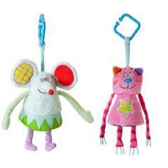 Taf toys Игрушка Подвеска в ассортименте (11225)