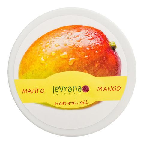 Масло Манго, Levrana