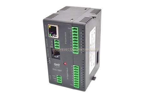 GMTCNT   GLC-188T промышленный контроллер
