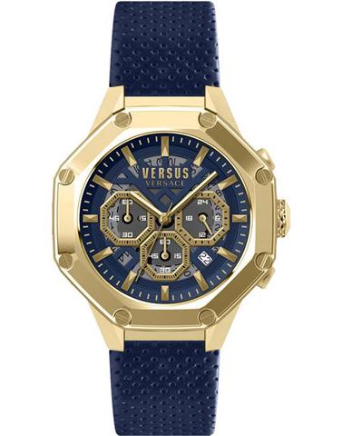 Наручные часы VERSUS Versace VSP391120