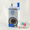 YoyoFactory Severe