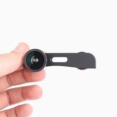 Объектив 3 в 1 для iPhone 6/6 Plus