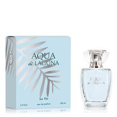 AQUA DI LAGUNA ( Acqua di Gio by Armani)