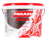 PARADE DECO BREVE S70