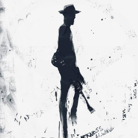 Gary Clark Jr. / This Land (CD)