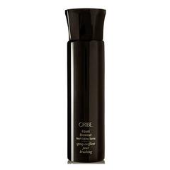 Oribe Royal Blowout Heat Styling Spray - Культовый Спрей для Термальной Укладки