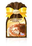 Глазурь шоколадная, артикул hk10906, производитель - Парфе Декор