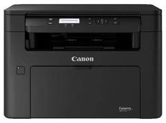 МФУ Canon i-SENSYS MF112