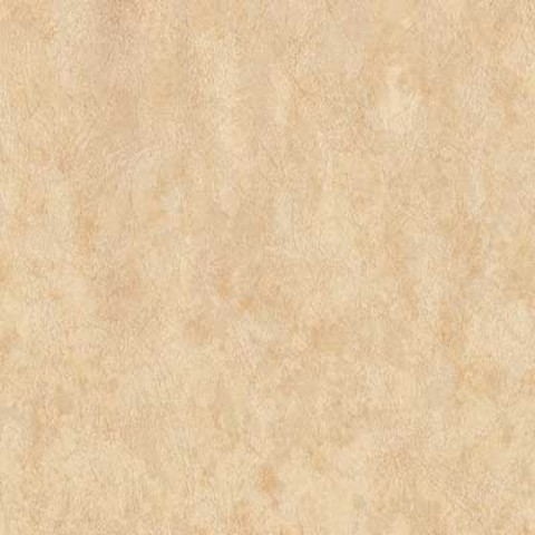 Обои Aura Texture World 181702, интернет магазин Волео