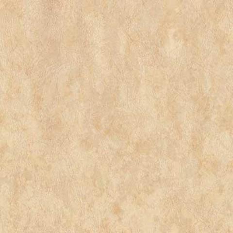 Обои Aura Texture World 181702, интернет магазин Волео
