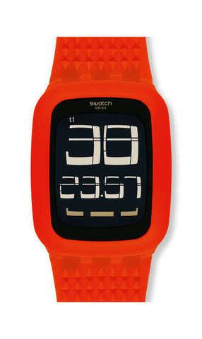 Купить Наручные часы Swatch SURR105 по доступной цене