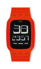 Наручные часы Swatch SURR105