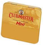Clubmaster Mini Sumatra