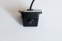 Камера заднего вида Ford Focuc 2012. шт
