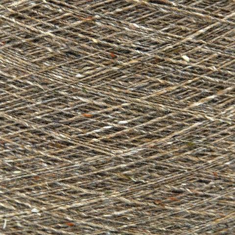 Knoll Yarns Galanta - 1612