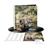 Wings / Wild Life (2LP)
