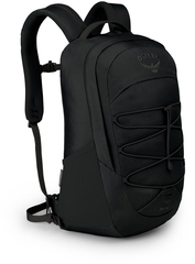 Рюкзак Osprey Axis 18 Black New