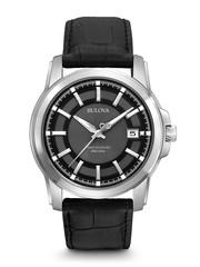 Наручные часы Bulova Precisionist 96B158