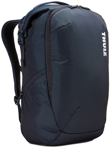 рюкзак-сумка Thule Subterra Backpack 34L