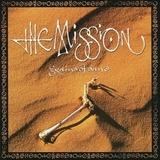 The Mission / Grains Of Sand (LP)