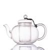 Чайник с заварочной колбой 900 мл