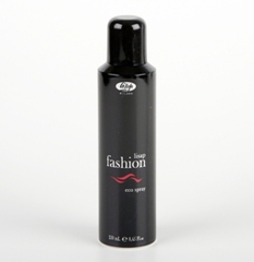 [Fashion Extreme] Eco spray - Экологический лак.