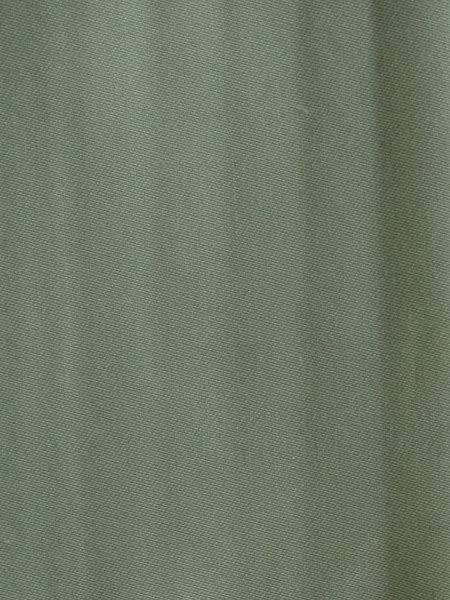 Прямые Простыня сатиновая 240x260 Elegante 6800 зеленая elitnaya-prostynya-satinovaya-6800-zelenaya-ot-elegante-germaniya.jpg