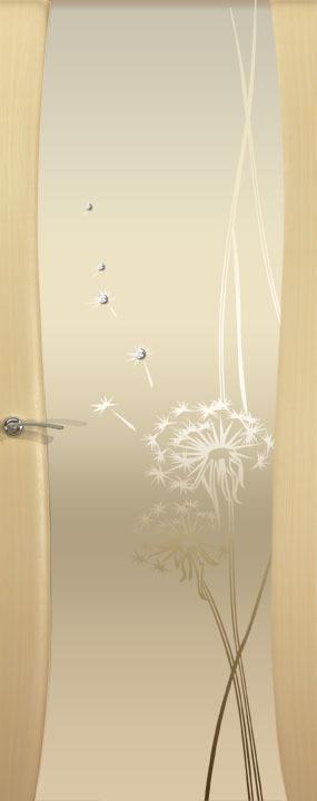 Буревестник-2, Одуванчик, Беленый дуб, Дверное полотно, ОКЕАН