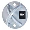 Крепление TRX Хmount