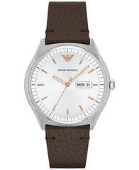 Мужские наручные часы Emporio Armani AR1999