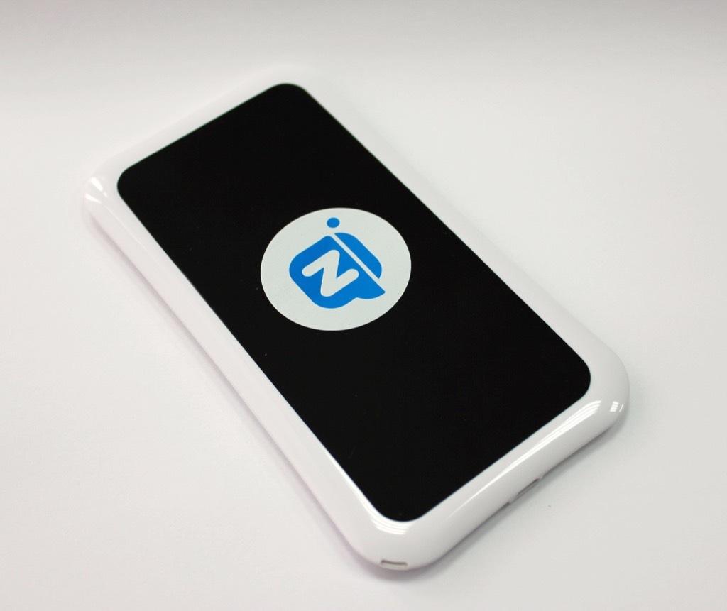 "Lumia 1520 Универсальная беспроводная зарядка стандарта Qi ""Zqi"" IMG_7792.jpg"