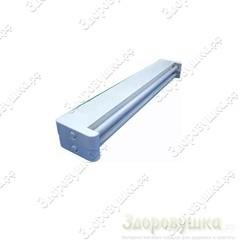 Облучатель Азов ОБП-300 (каркас потолочный, четырехламповый)