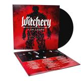 Witchery / I Am Legion (LP)