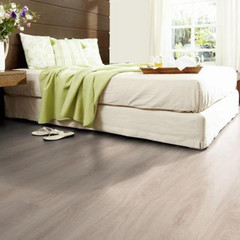 Kaindl Classic Touch Standard Plank Дуб Риалта 34237