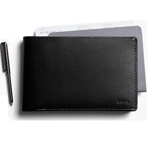 Кошелек Bellroy Travel Wallet